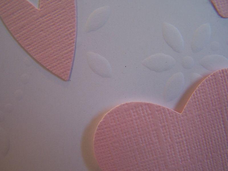 Close up texture 002