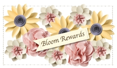 Blossom Rewards Banner-sized