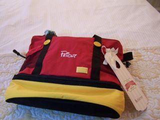 Disney Incentive Trip Bag