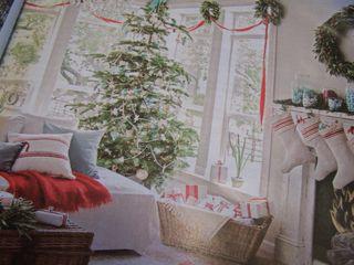 Better Homes and Gardens December 2012