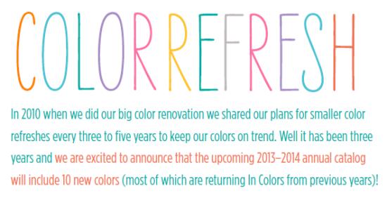 B1_Color_Refresh_US