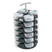 Stack n Store Caddy