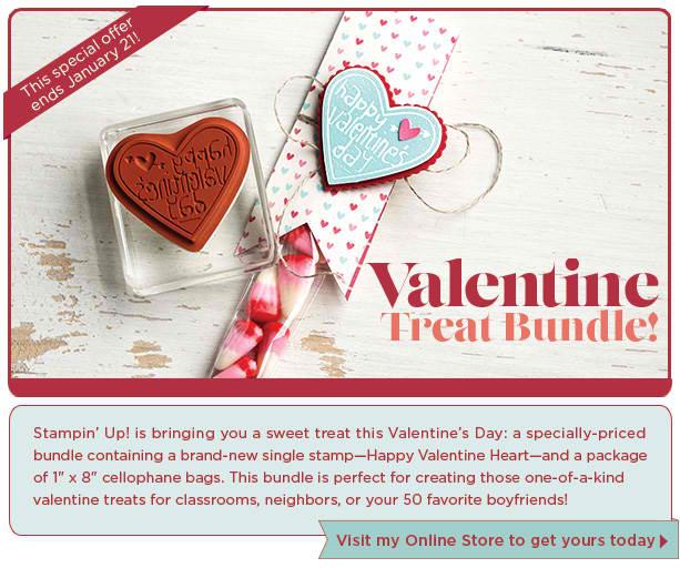 ValentineTreatBundleUS