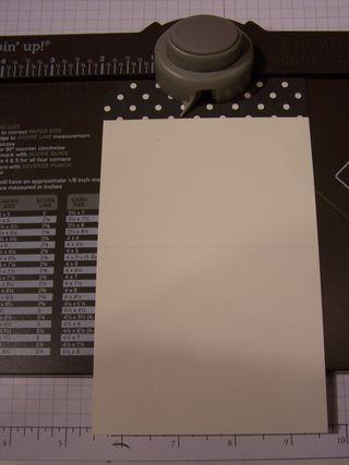 Make a File Folder