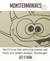 O1_Monstermaniacs_OLO_Oct0113_NA_r1