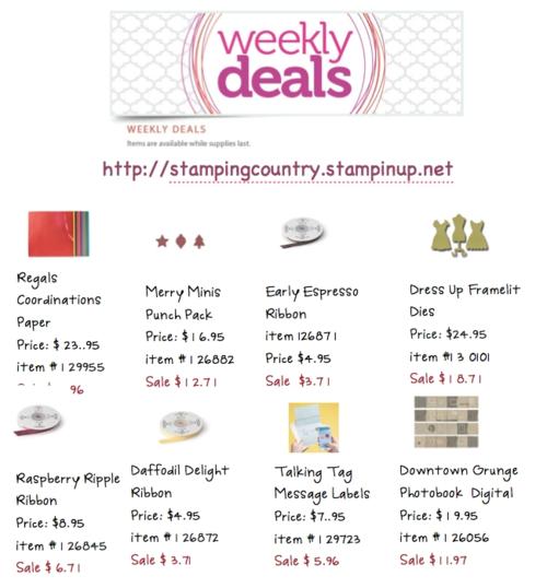 Weekly Deals-005