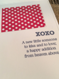 Cuddles & Kisses