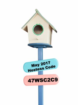 Bigstock-home-mail-box-retro-vintage-st-52711999