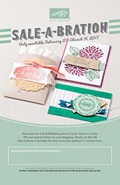 SAB 2nd Release 2017