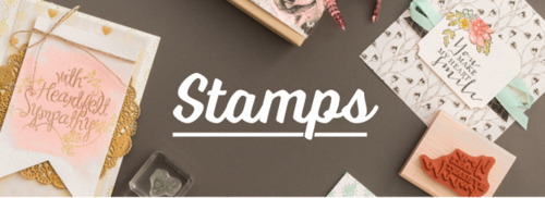 Stamps_15off
